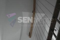 Scara interior suspendata 11