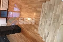 Scara lemn 1