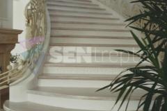 Trepte interior 2