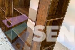Bar-lemn-masiv-8
