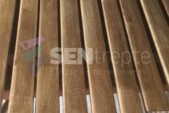 Plinta lemn 3