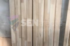 Plinta lemn 4