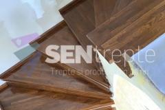scara-bicolora-fara-balustrada10-1