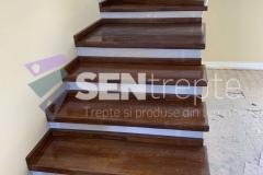 scara-bicolora-fara-balustrada11-1
