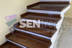 scara-bicolora-fara-balustrada19-1