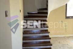 scara-bicolora-fara-balustrada23-1