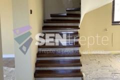 scara-bicolora-fara-balustrada24-1