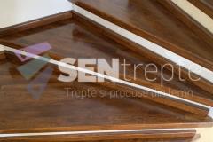 scara-bicolora-fara-balustrada5-1