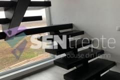 Scara-lemn-fara-balustrada-10