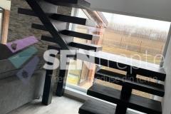 Scara-lemn-fara-balustrada-9