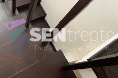 Trepte-placate-cu-lemn-10