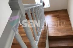 scara-lemn-stejar-2