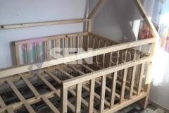 patut-din-lemn-pentru-copil-3