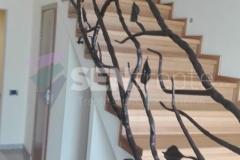 trepte-lemn-creanga-2