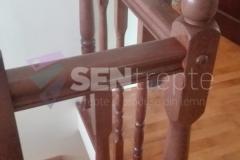 trepte-lemn-stejar-maro5