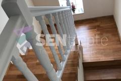scara-lemn-stejar-3