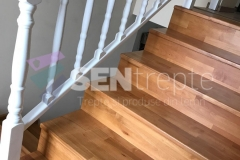 scara-lemn-stejar-6