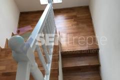 scara-lemn-stejar-8