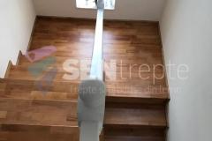 scara-lemn-stejar-9