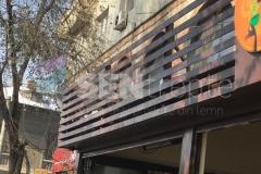 terasa-restaurant3