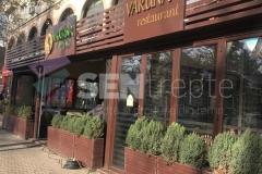 terasa-restaurant5