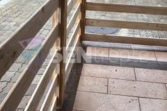 terasa-lemn10