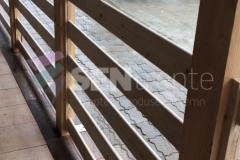 terasa-lemn12