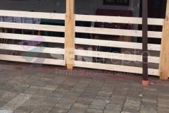 terasa-lemn2