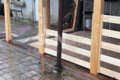 terasa-lemn3
