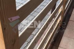 terasa-lemn5