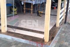 terasa-lemn6