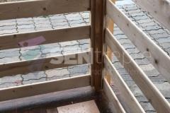 terasa-lemn8
